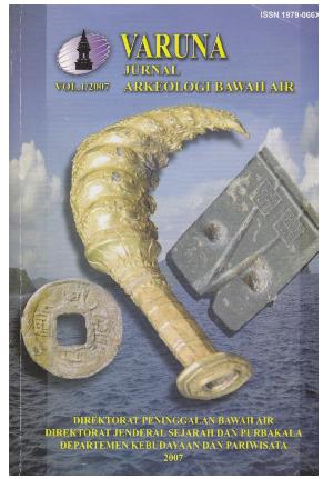 Home » Majalah Arkeologi Indonesia Djulianto Susantio Arkeolog Ui
