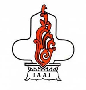 Ikatan Ahli Arkeologi Indonesia