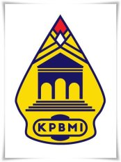 Logo-kpbmi