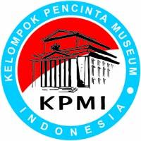 Logobaru-kpmi