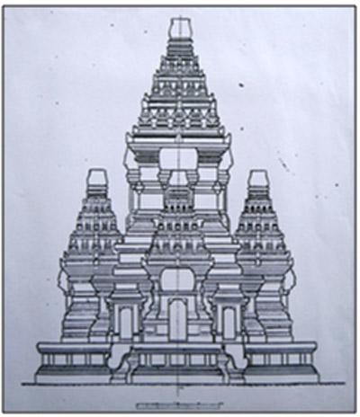 Singhasari-01