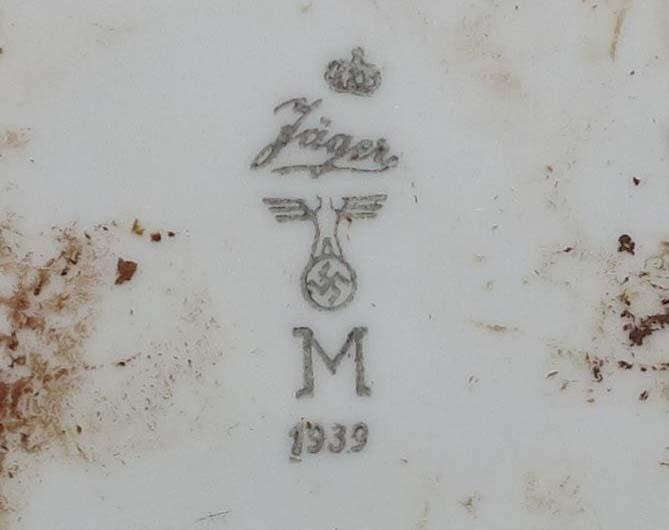 Peninggalan Bersejarah Bangkai Kapal Selam Jerman Di Karimunjawa