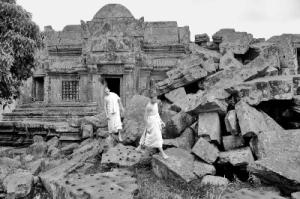 Kamboja-1