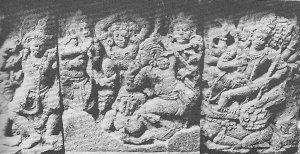 Ramayana-07
