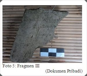 Fotopandan-05