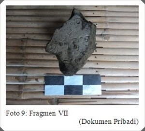 Fotopandan-09