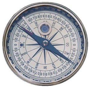 Kompas-003