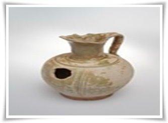 keramik-01