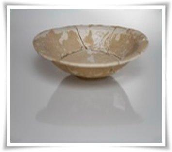keramik-02