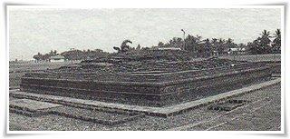 Batujaya-01