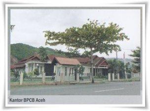 BPCB-01