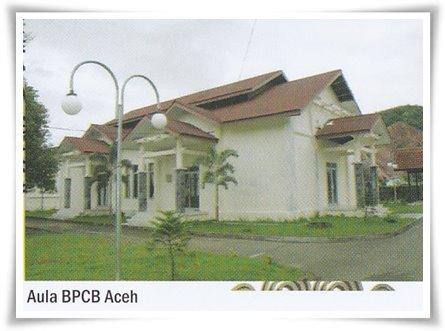BPCB-02