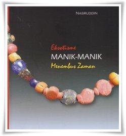 Manik-1